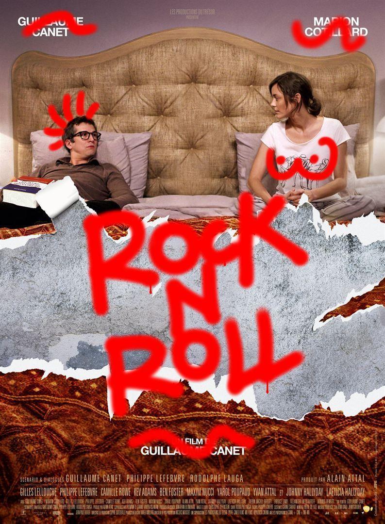 rock_n_roll-270279660-large