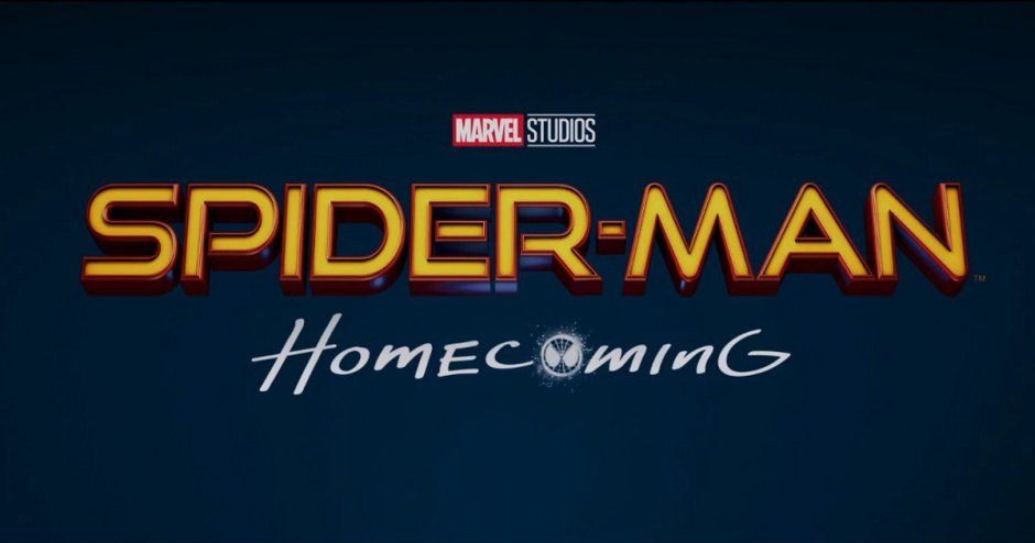 spider-man-homecoming-trailer-jimmy-kimmel