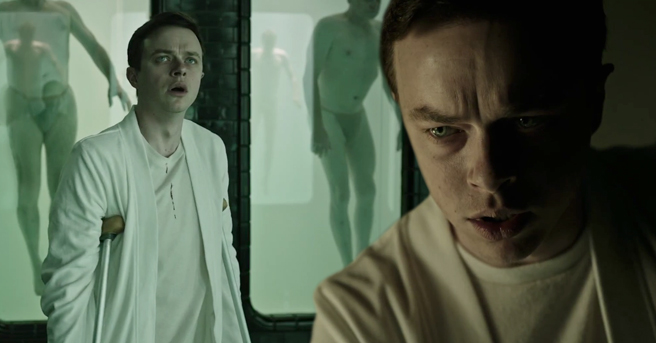 the-cure-for-wellness-teaser-trailer.jpg