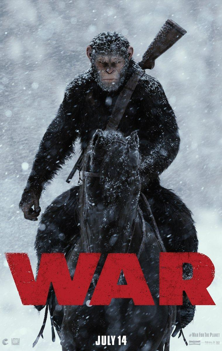 war_for_the_planet_of_the_apes-866224286-large