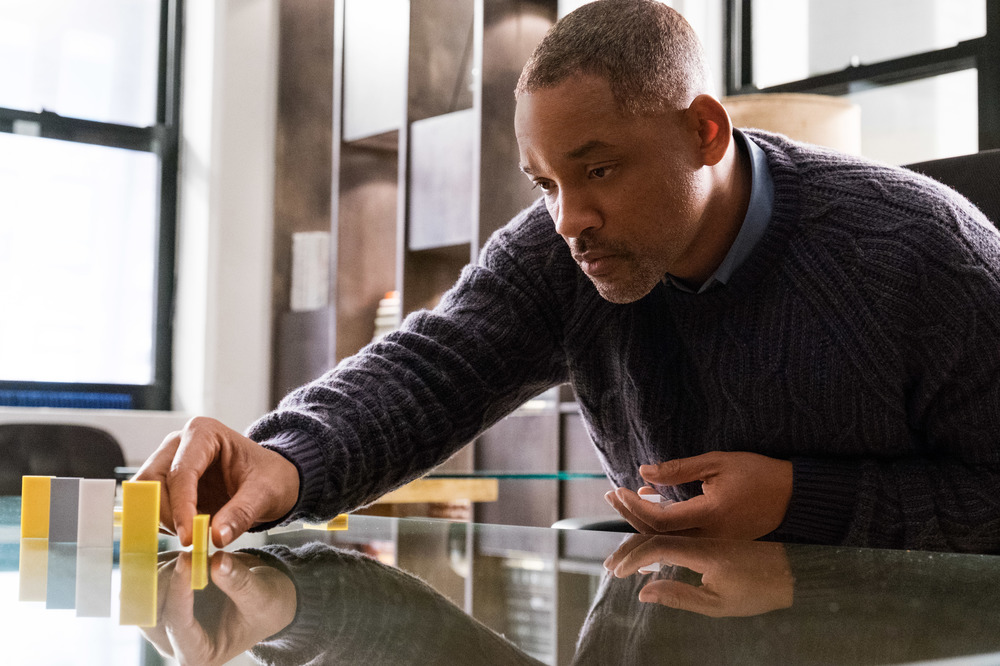 Collateral-beauty-will-smith-CB-14220r.jpg