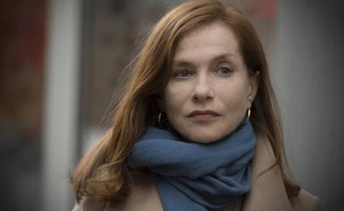 Isabelle-Huppert-Elle-Cannes.png
