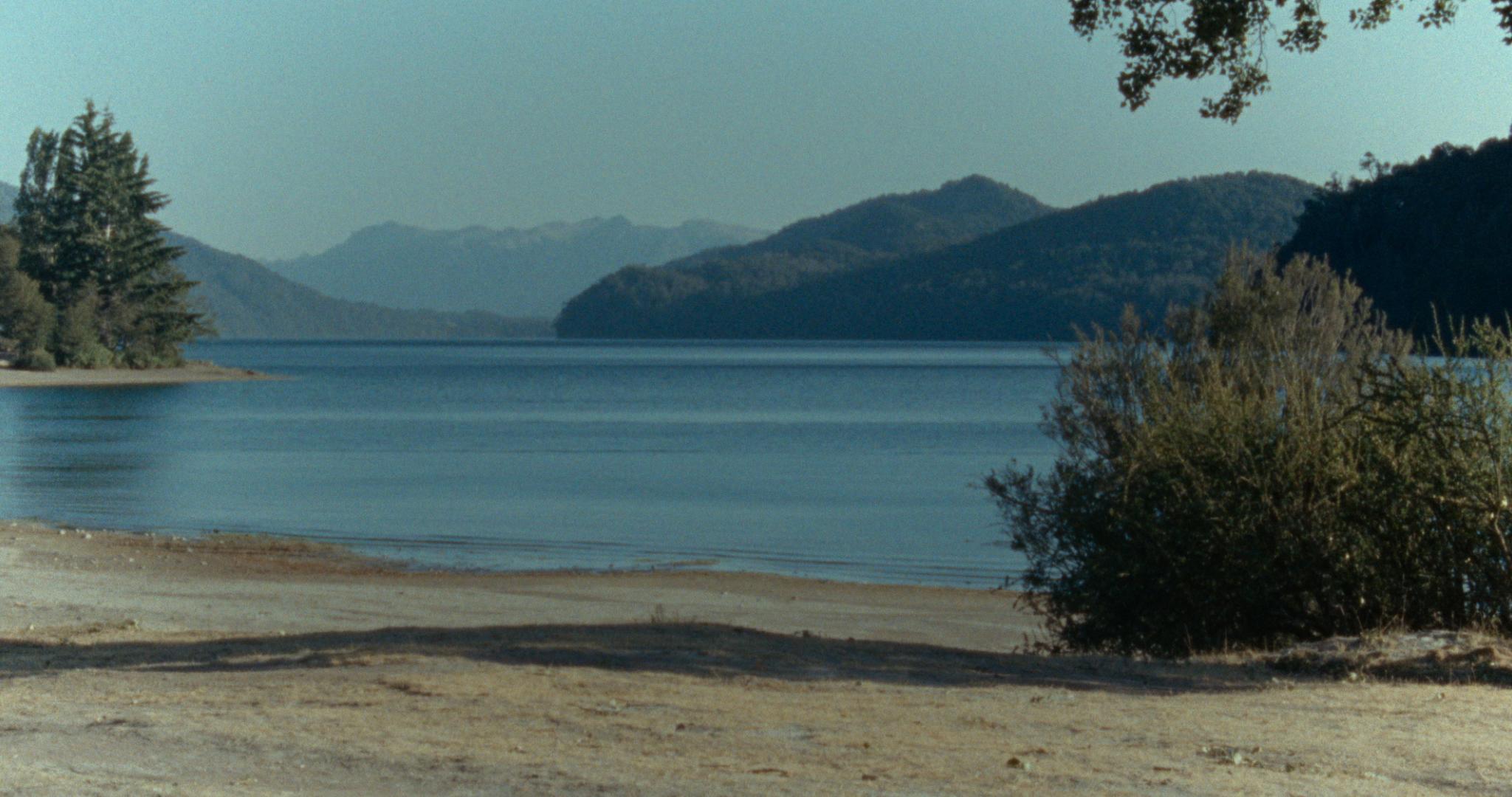 La idea de un lago 01.jpg