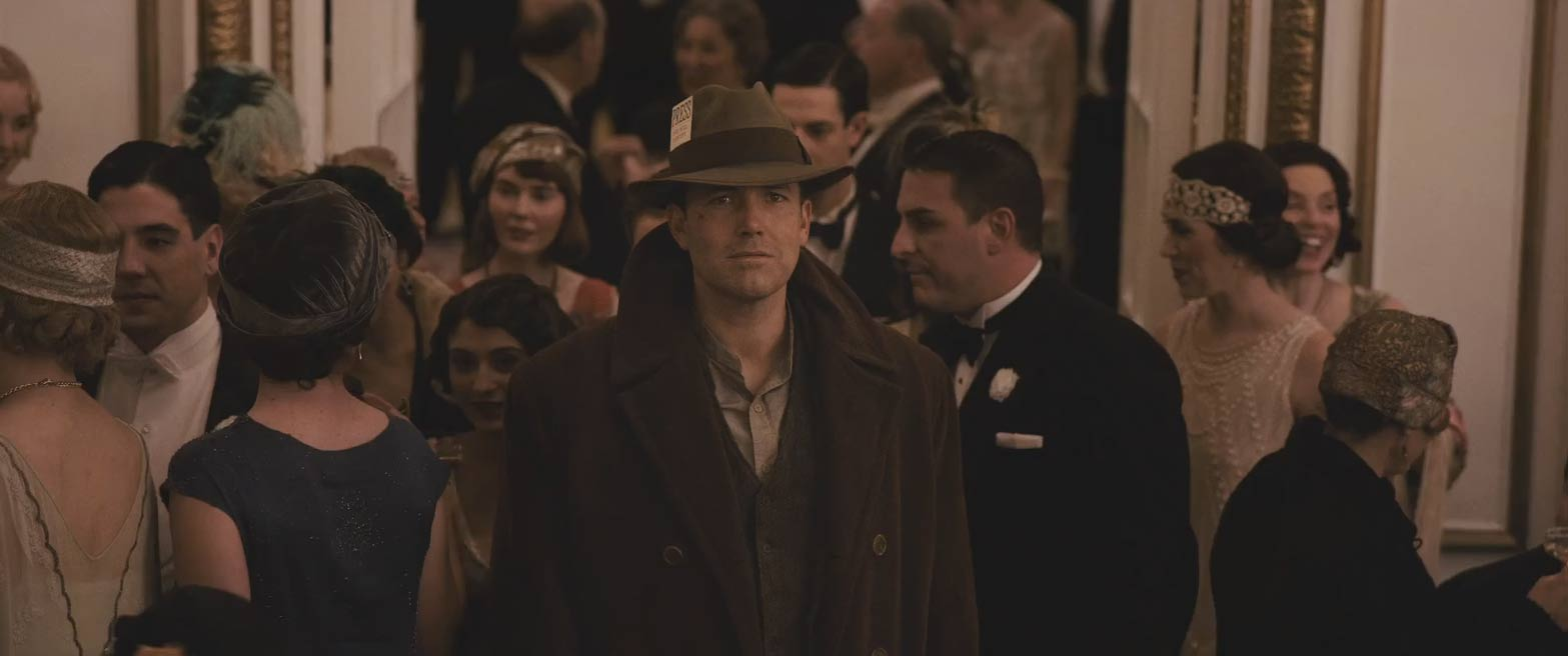 live_by_night-trl-screen2.jpg