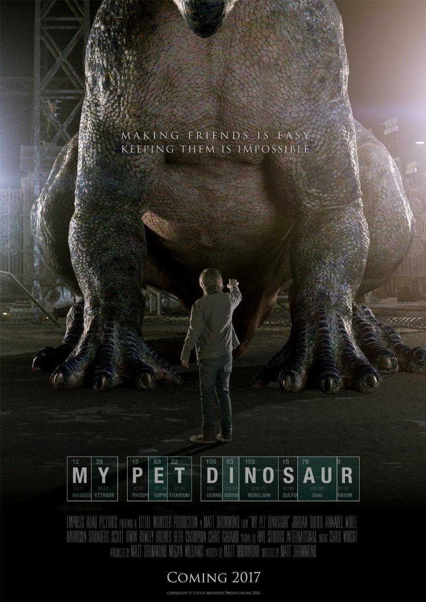 my-pet-dinosaur-movie-poster