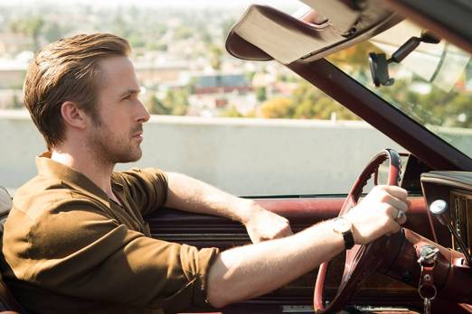 Ryan-Gosling-in-La-La-Land.jpg
