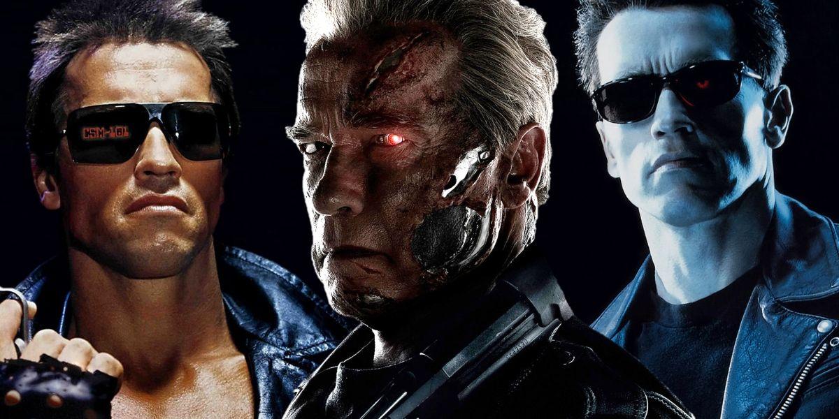 Terminator-Genisys-Movie-Series-Timeline-Explained.jpg