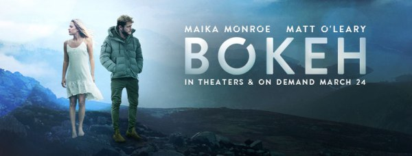 bokeh-movie-banner-poster