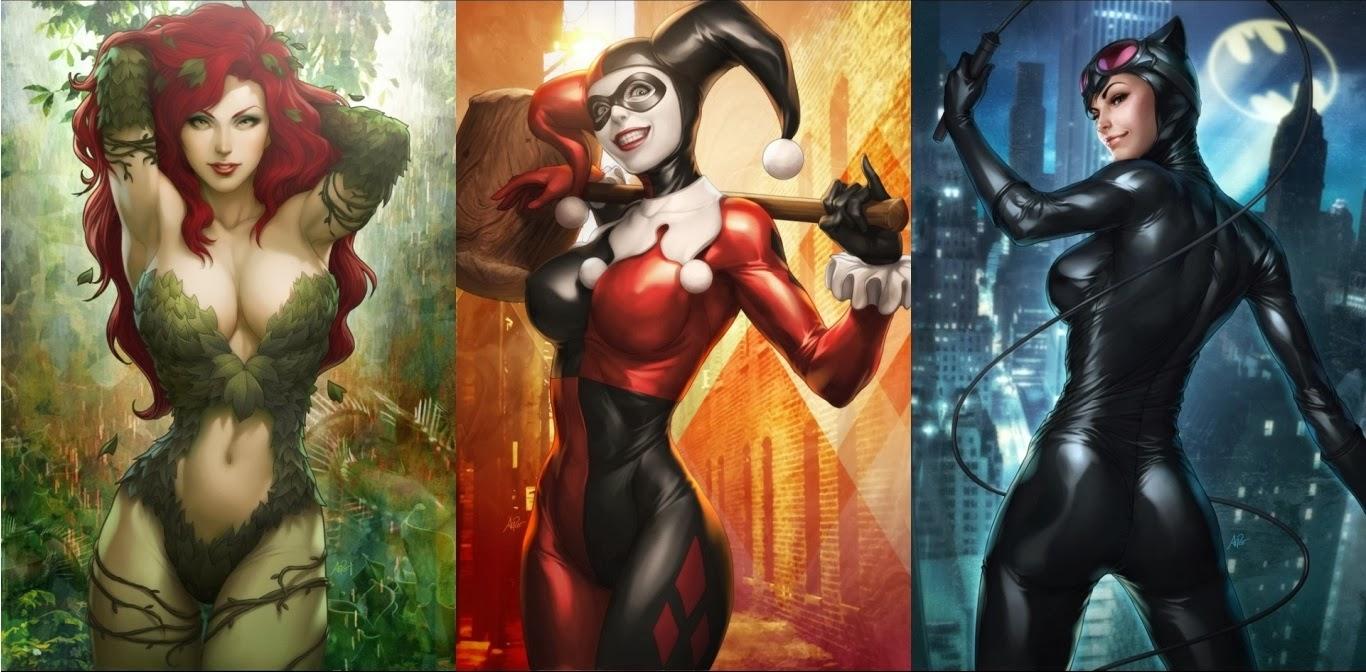 Dc-Comics-Harley-Quinn-Catwoman-Poison-Ivy-1366x768.jpg