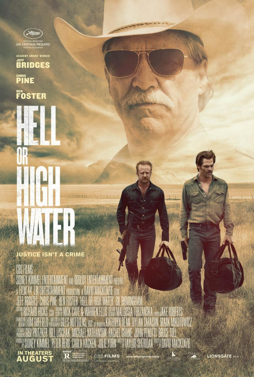 hell_or_high_water-868194075-large
