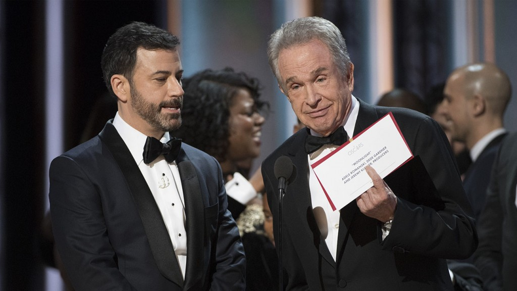 jimmy_kimmel_warren_beatty_best_picture_card-1024x576