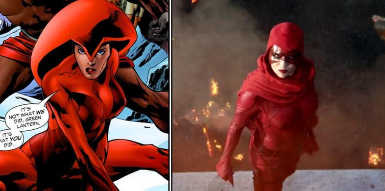 Powerless-Crimson-Fox-Superhero.jpg