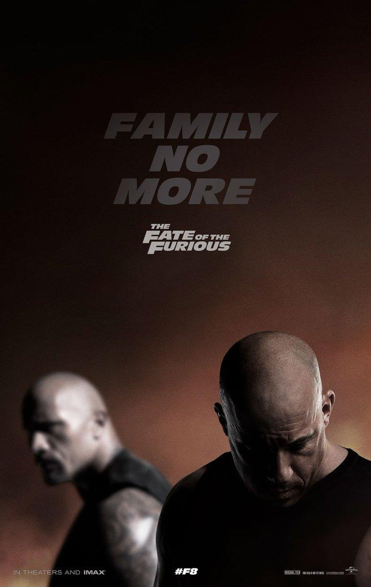 the_fate_of_the_furious-826486101-large