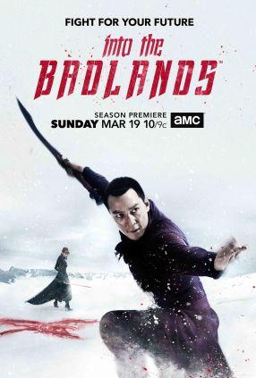 into-the-badlands-season-2-trailer-225503.jpg
