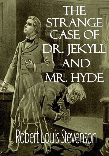 the-strange-case-of-dr-jekyll-and-mr-hyde1