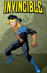 invincible75_cover_retailapprec