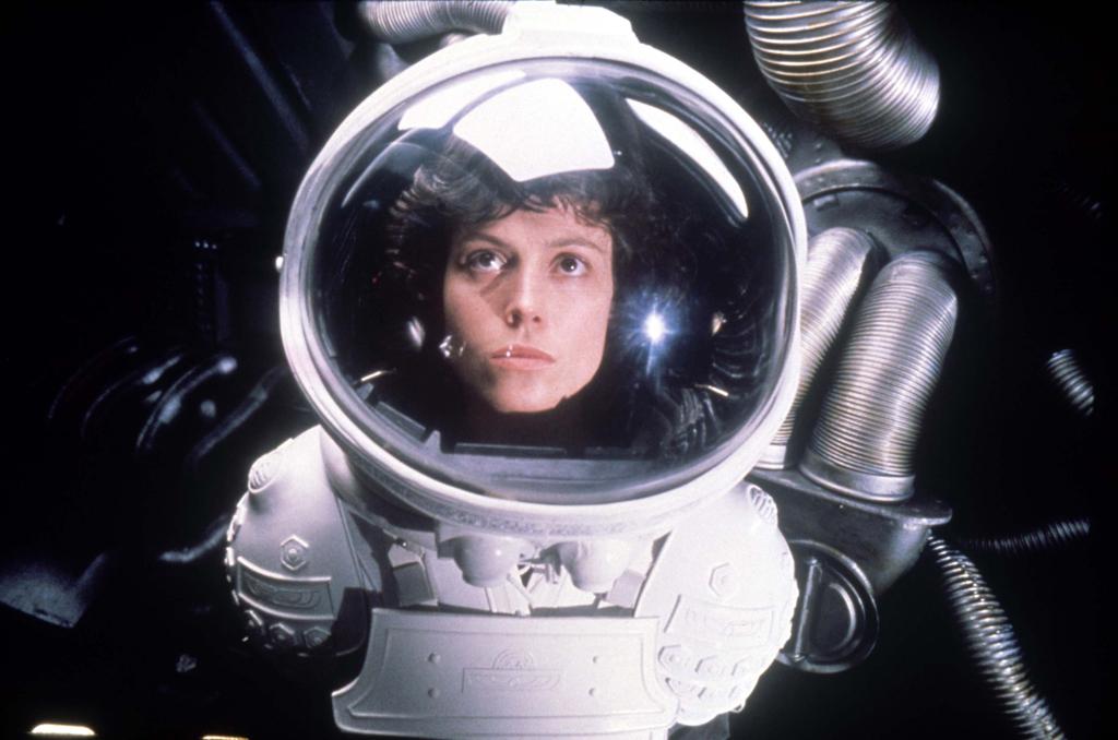 alien-2.jpg
