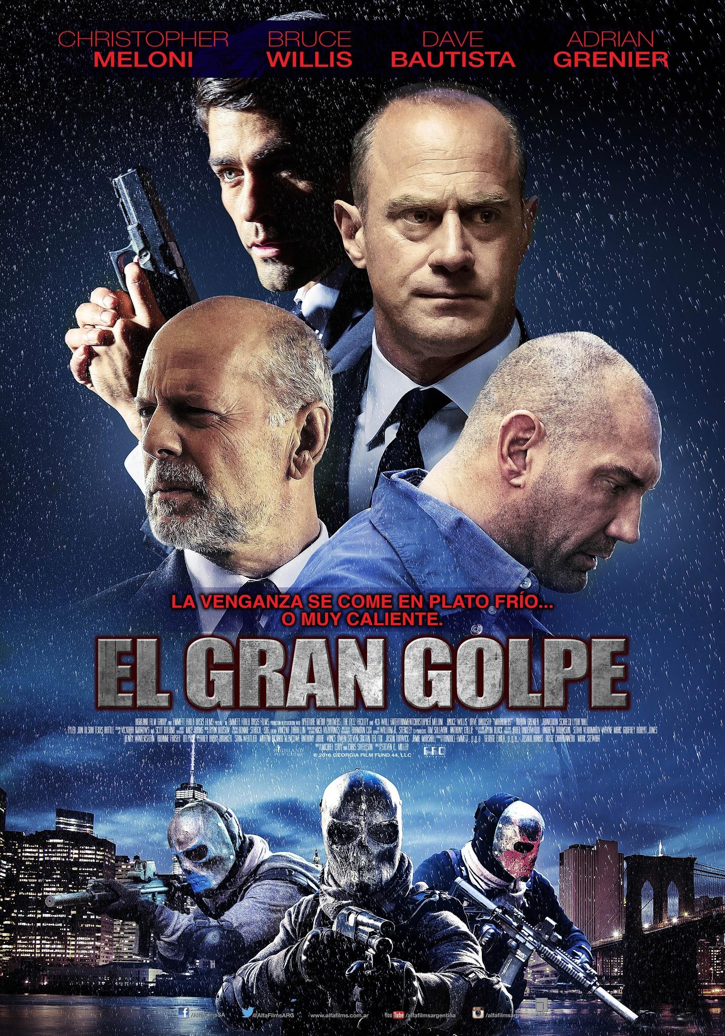 El_Gran_Golpe_Poster_Latino_JPosters.jpg