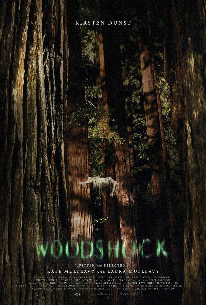 woodshock-260840514-large