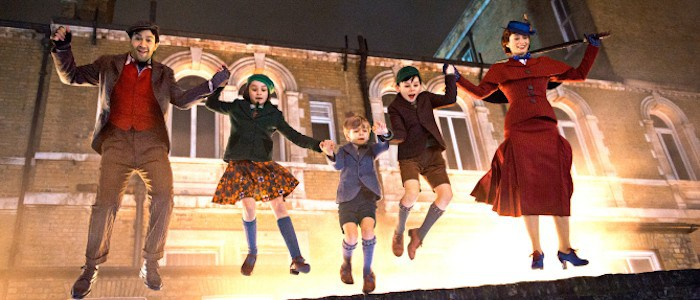 mary-poppins-returns-images-header-700x300