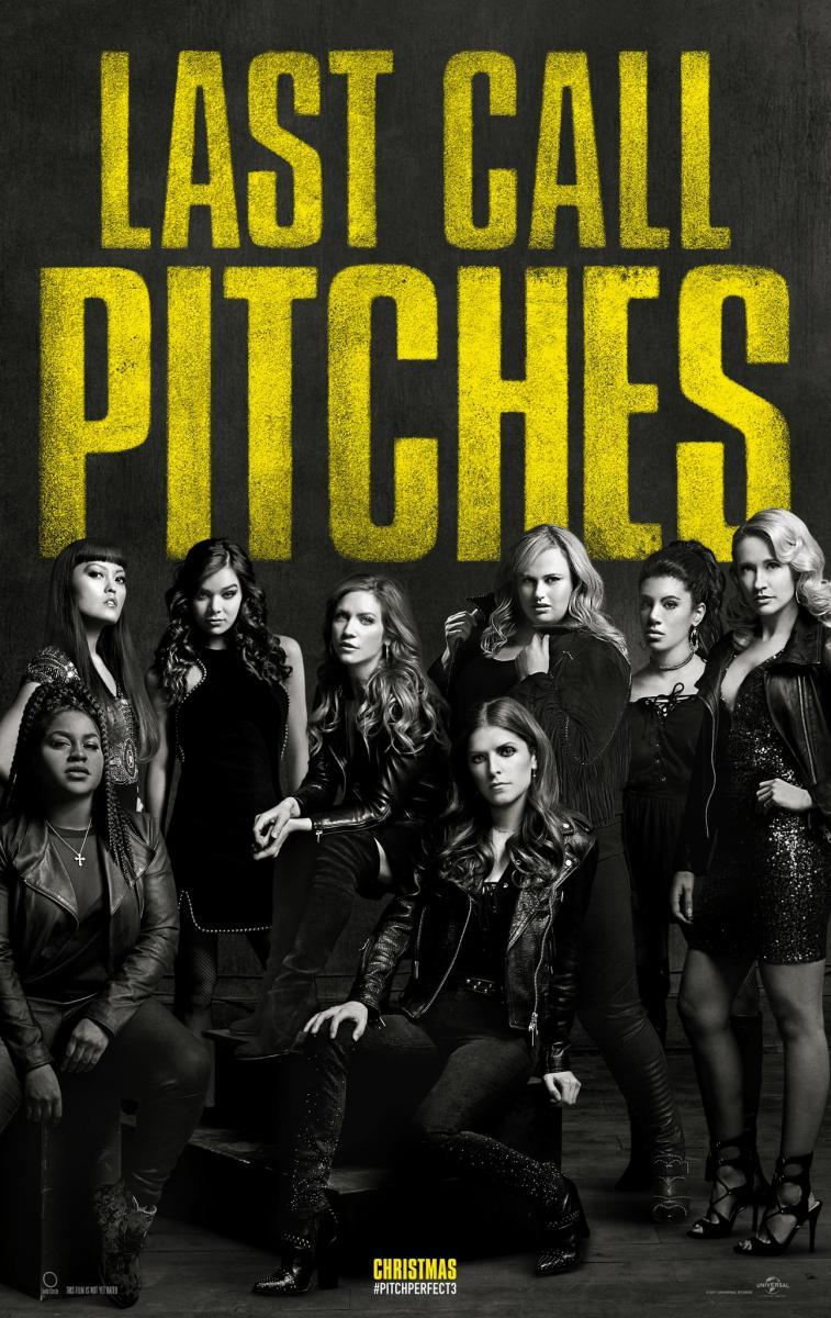 pitch_perfect_3-460723688-large