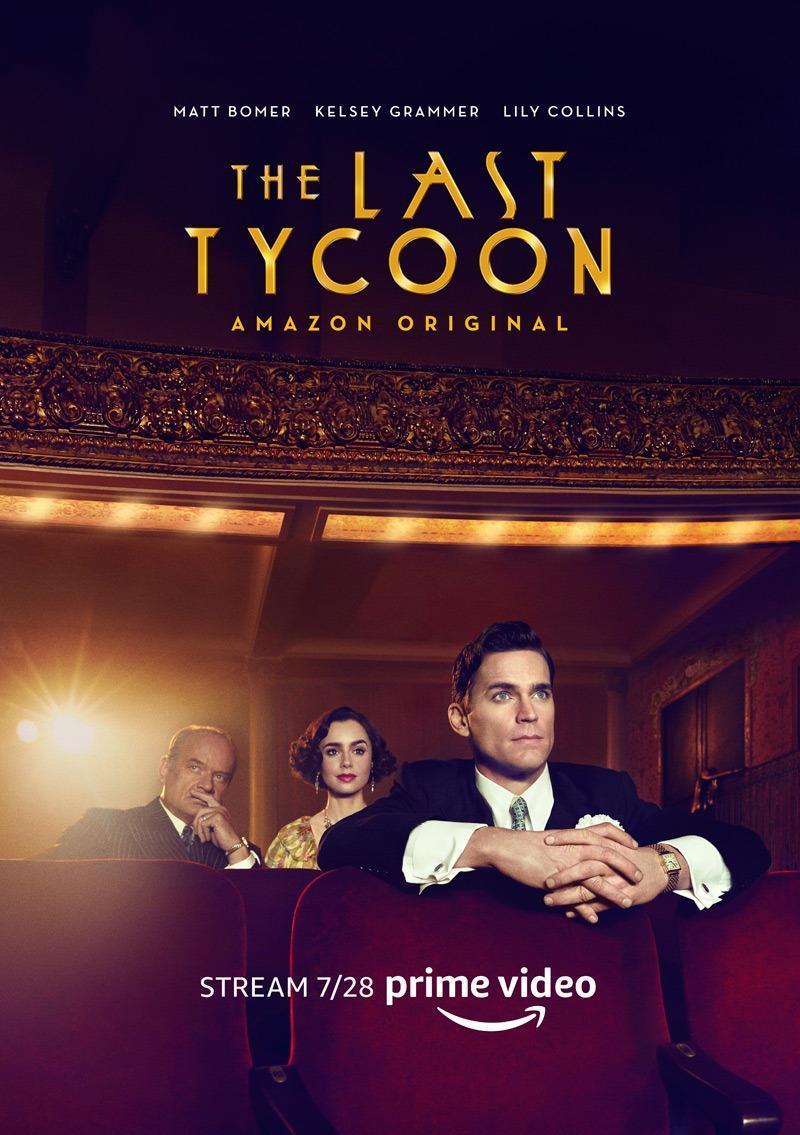 the_last_tycoon_tv-613683590-large.jpg
