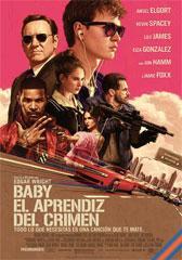 6983-baby-el-aprendiz-del-crimen_168