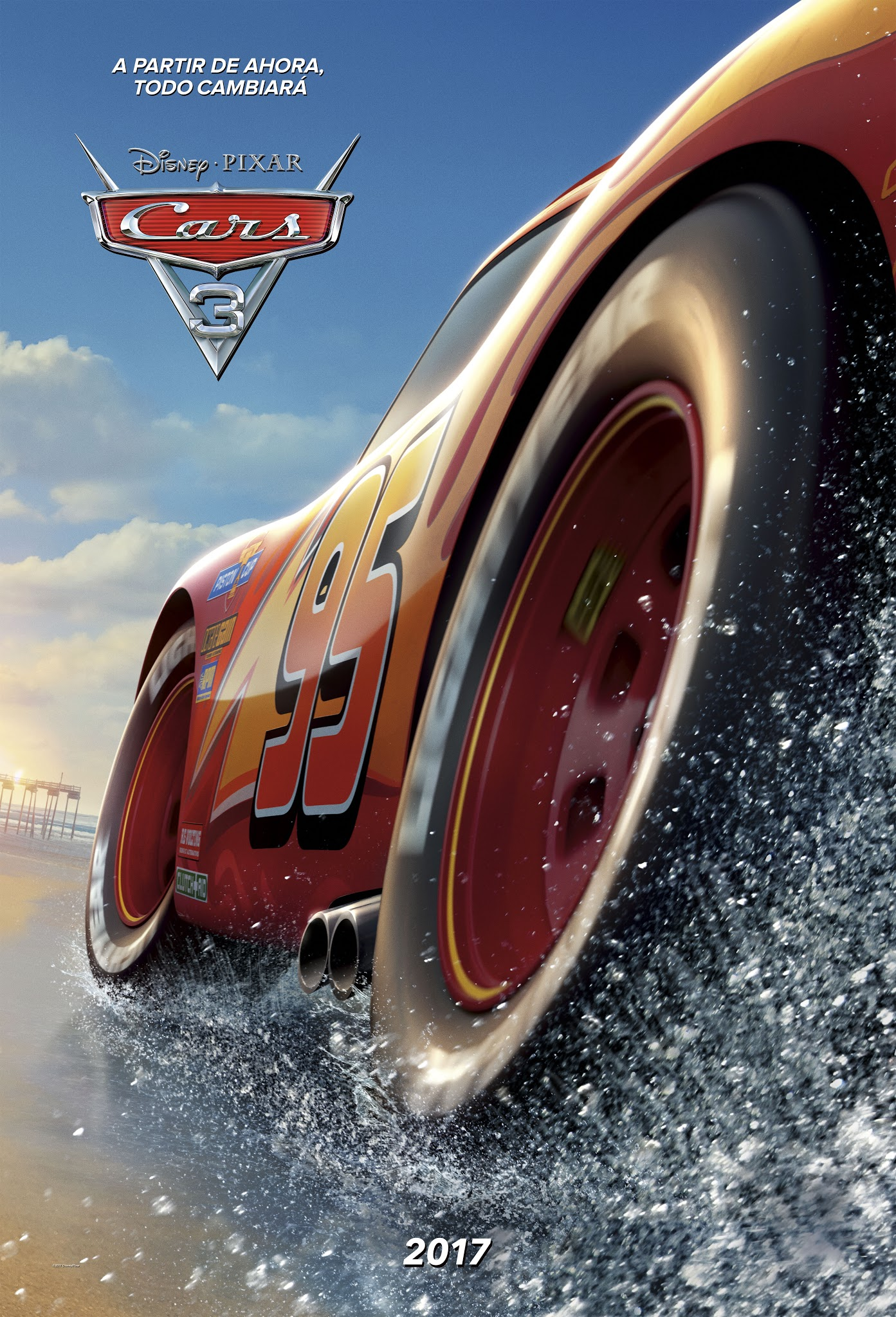 Cars_3_Teaser_1_Poster_Latino_JPosters