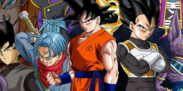 dragon-ball-super-19.jpg