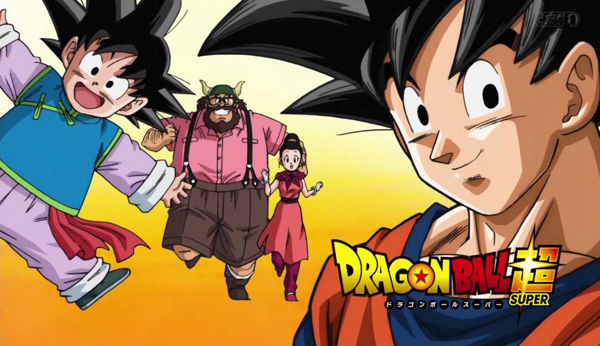dragon-ball-super_0.jpg