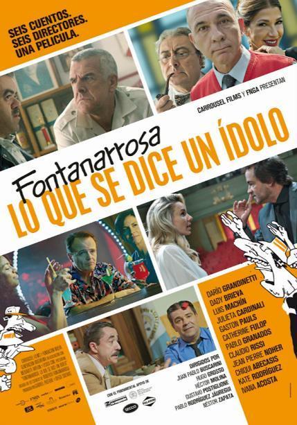 fontanarrosa_lo_que_se_dice_un_idolo-710184870-large