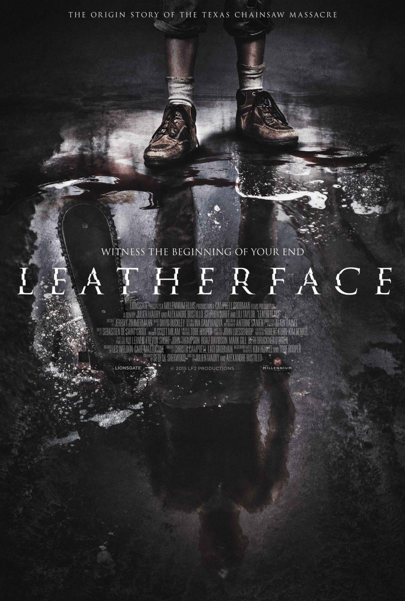 leatherface-413055110-large