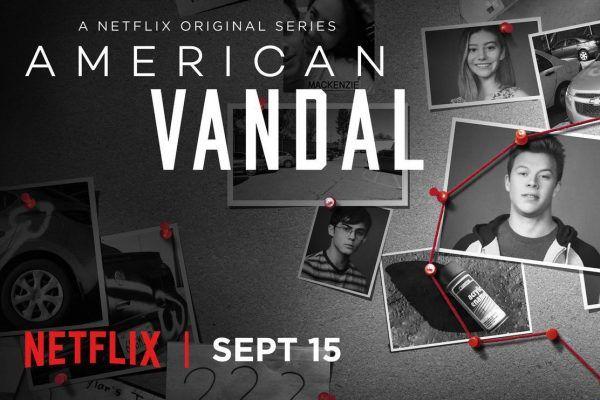 American-Vandal-600x400