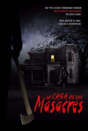La-casa-de-la-masacre-300x445
