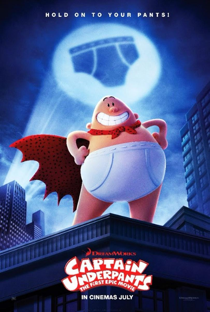 captain_underpants_the_first_epic_movie-413756520-large