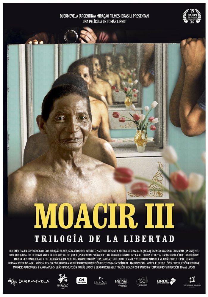 moacir_iii-112843162-large
