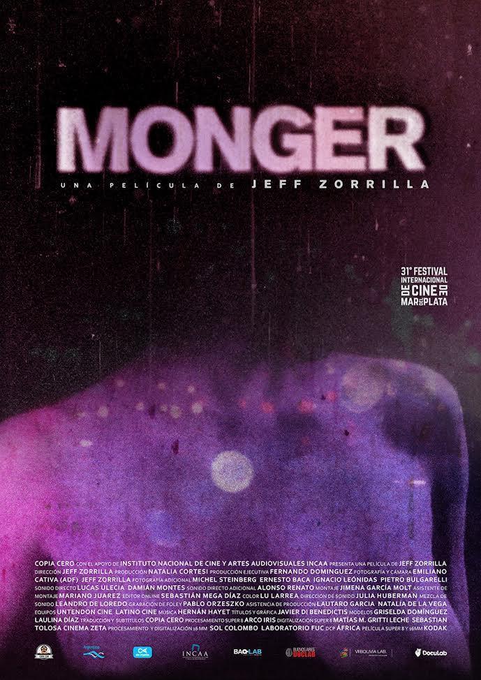 monger-945535090-large