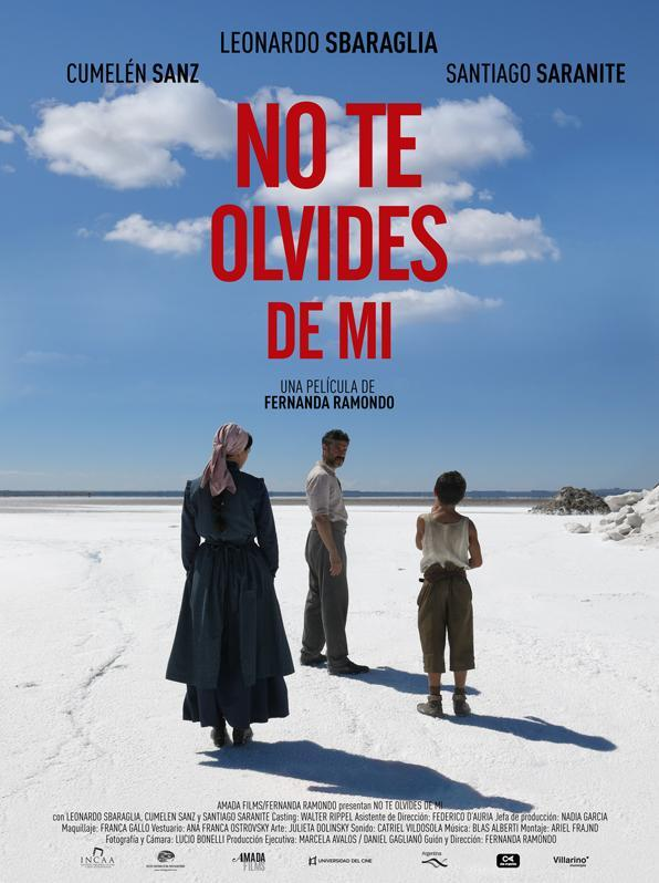 no_te_olvides_de_mi-961147798-large