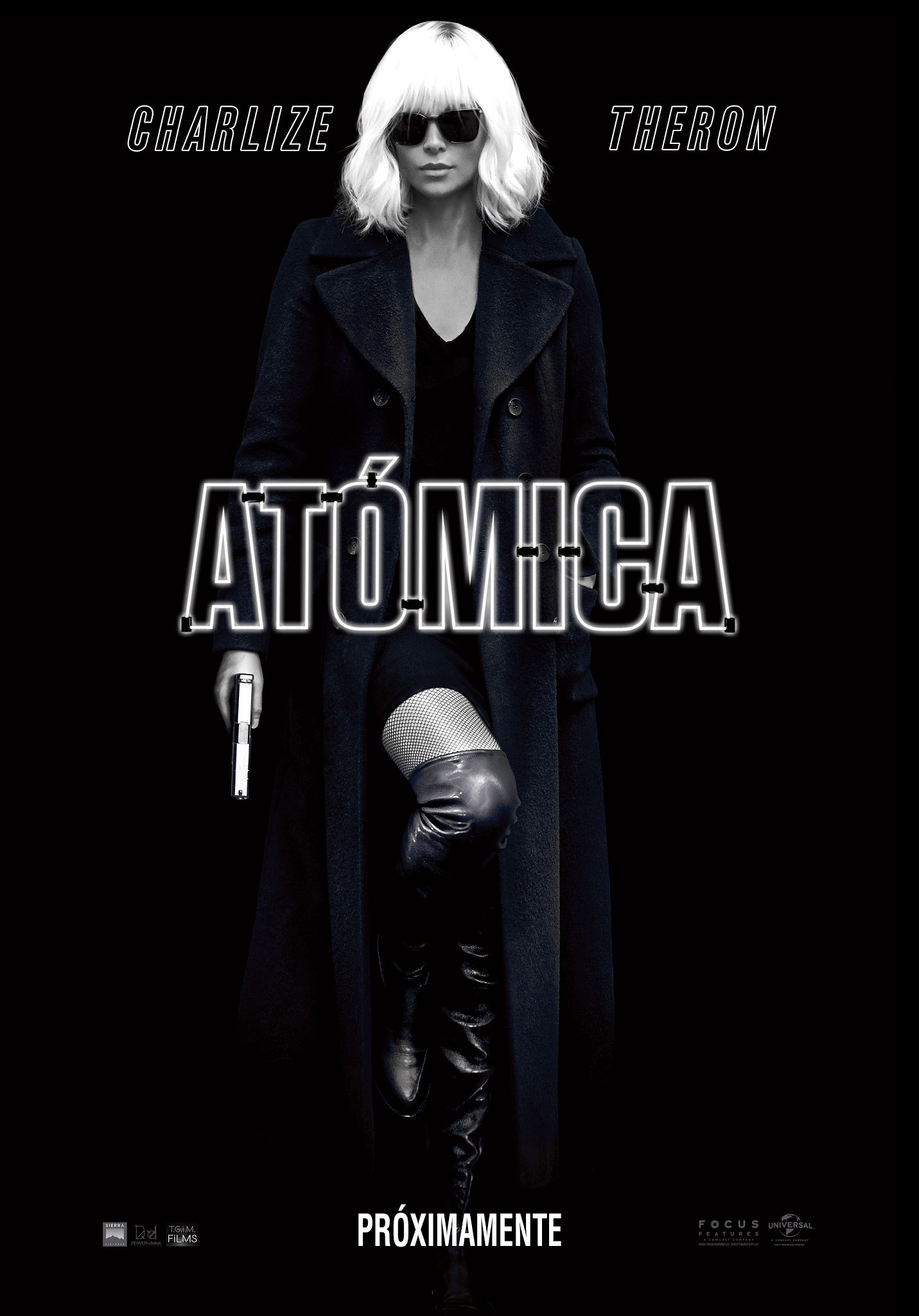 Atomica_Poster_Teaser_Latino_JPosters
