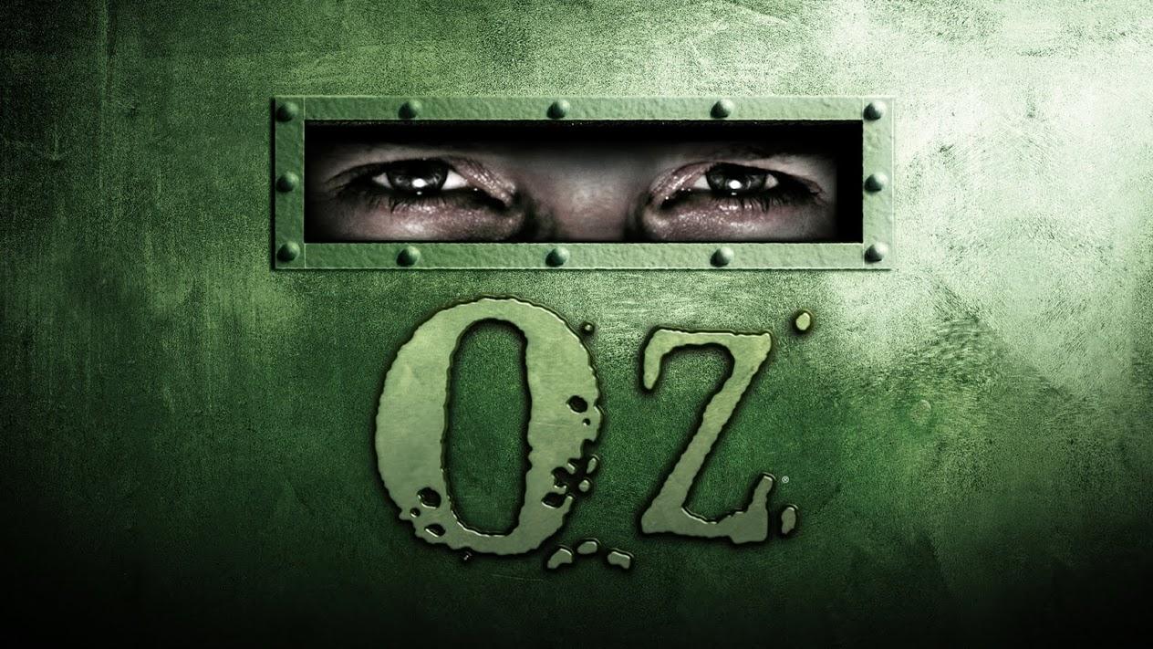 OZ-HBO.jpg