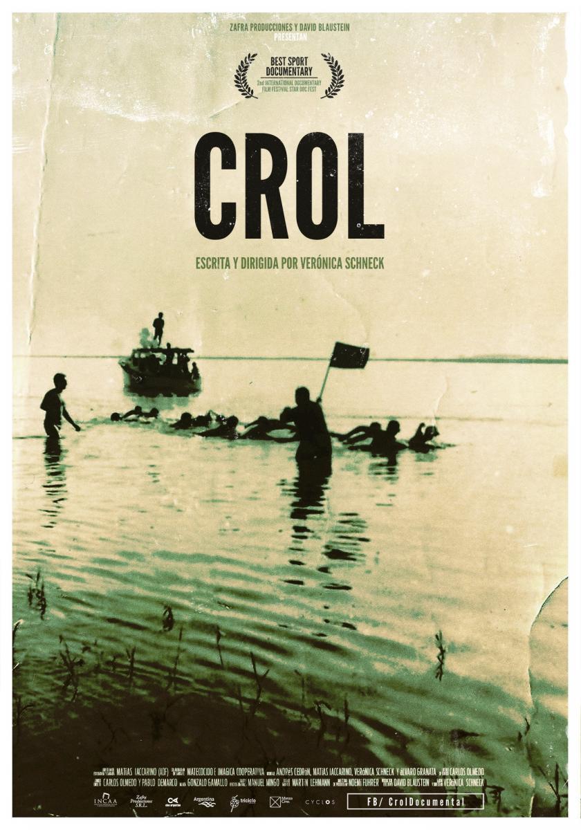 crol-336056435-large