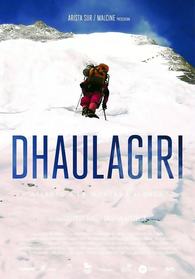 documental_dhaulagiri_ascenso_montana_blanca_2