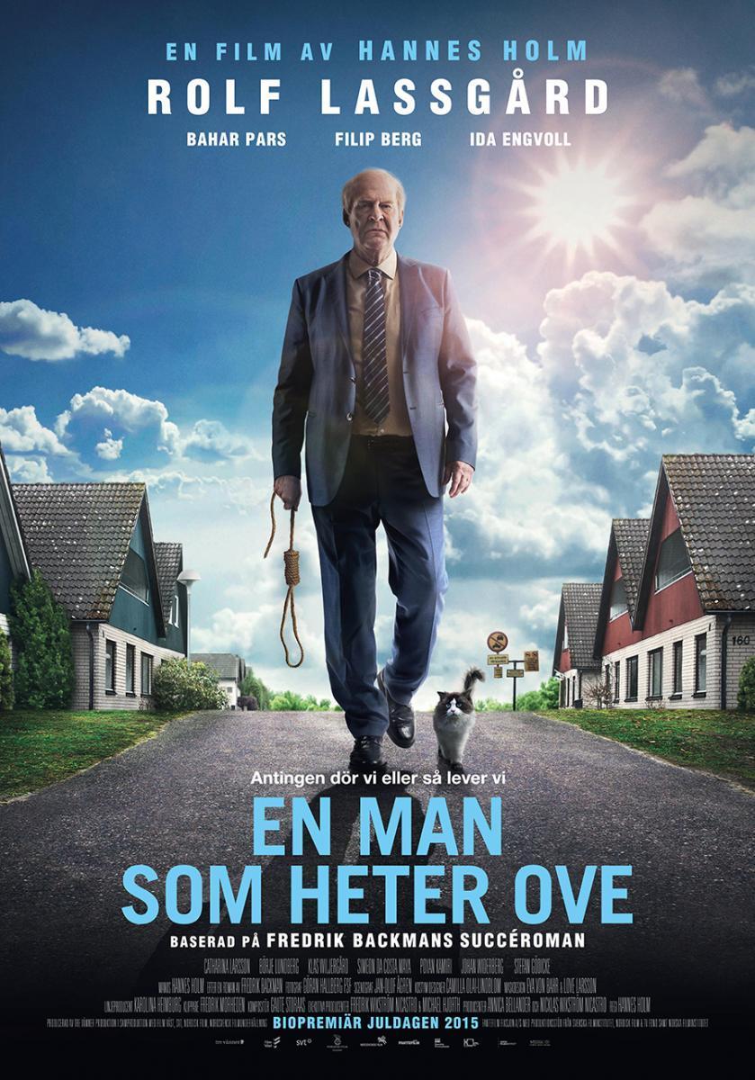 en_man_som_heter_ove-191014877-large