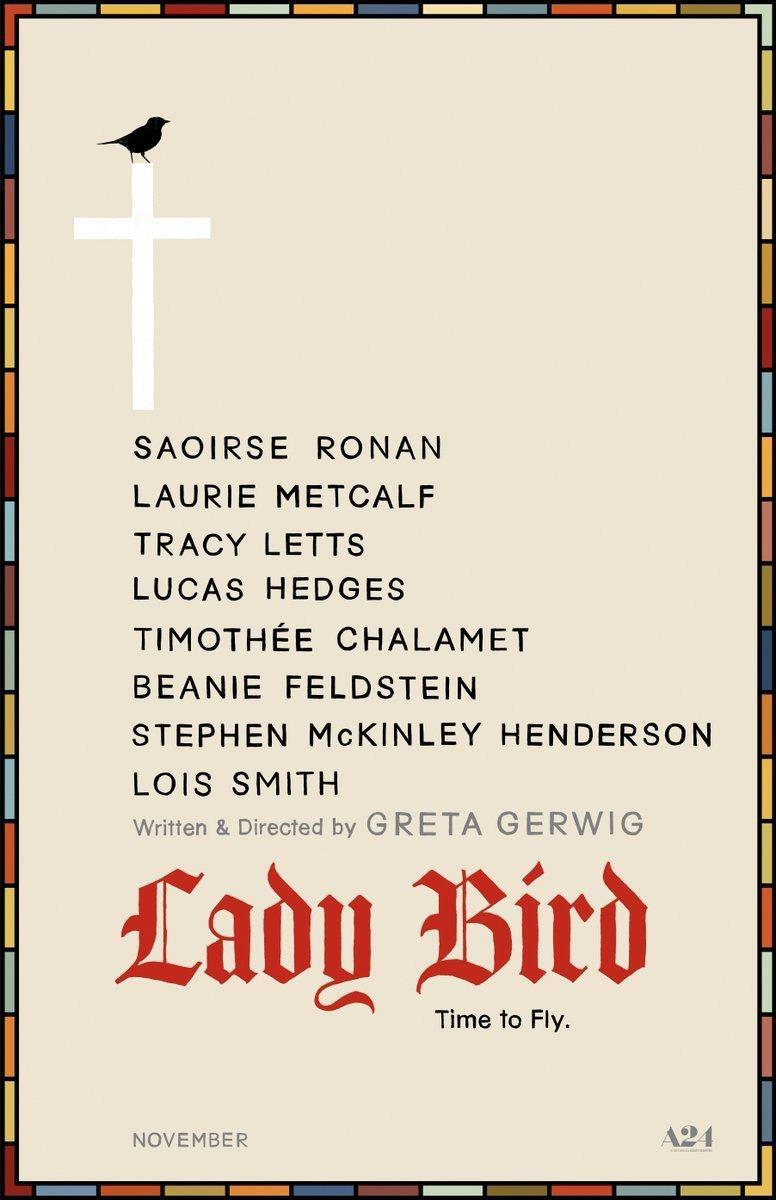 lady_bird-932291318-large