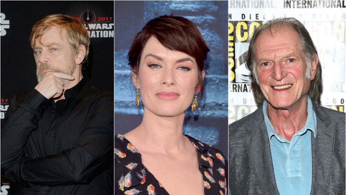 mark-hamill-lena-headey-david-bradley.jpg