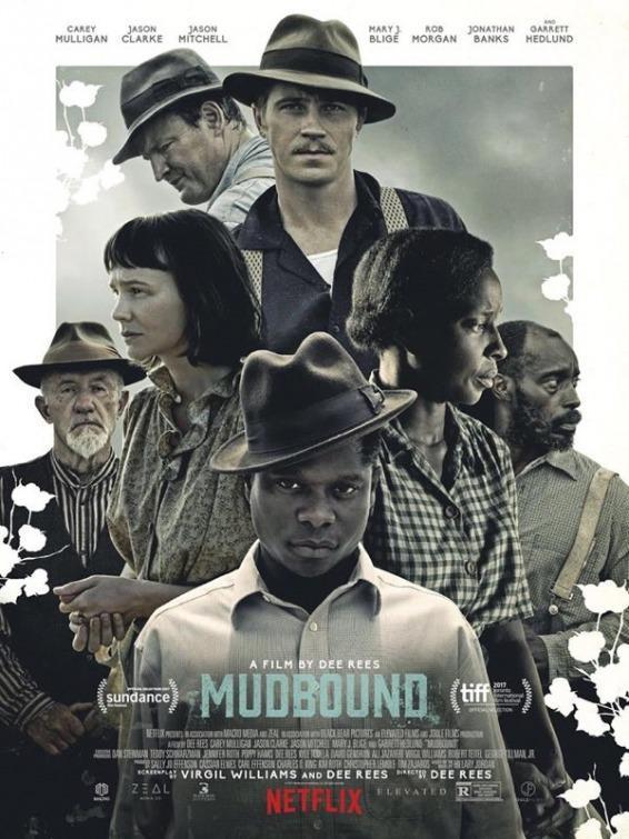mudbound-639970006-large