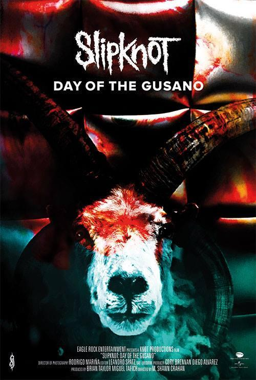 slipknot_day_of_the_gusano-182760668-large