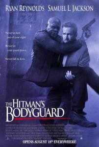 the_hitman_s_bodyguard-774704433-mmed