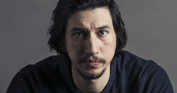 Black-Klansman-Movie-Cast-Adam-Driver.jpg