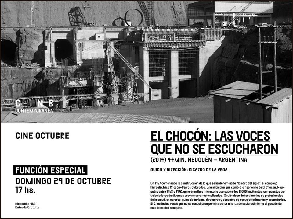 Documental-Chocon-FlyerdeCasa